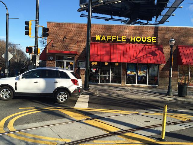 Waffle House (4)
