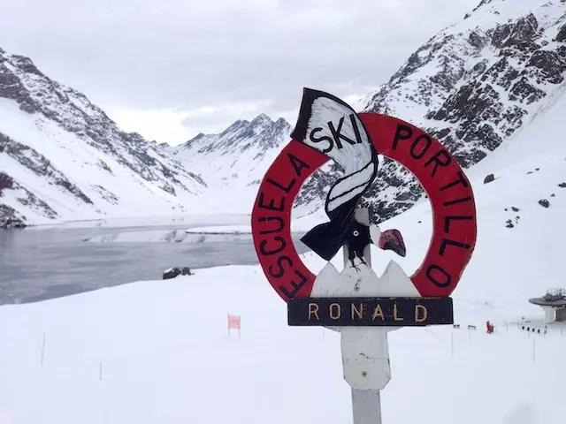 Aula Ski Portillo (17)