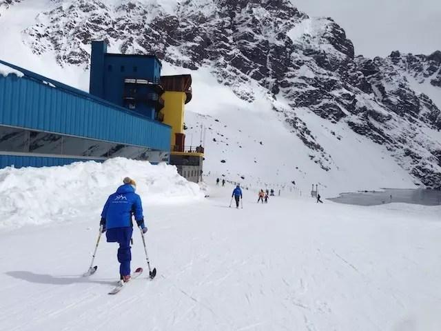 Aula Ski Portillo (21)