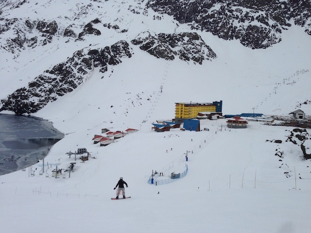 Aula Ski Portillo (25)