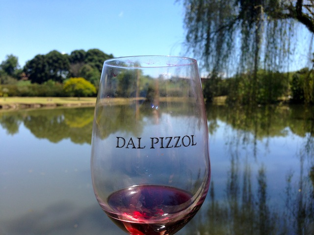 Dal Pizzol Vinicola Bento (2)