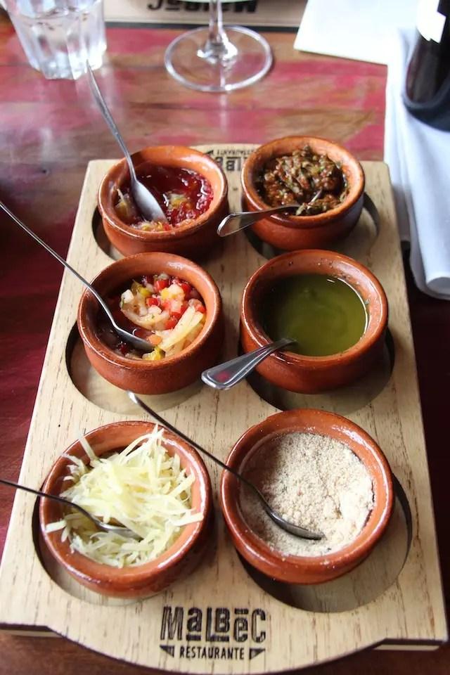 Malbec Gramado Restaurante (10)