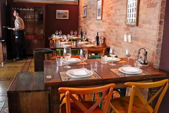 Malbec Gramado Restaurante (5)