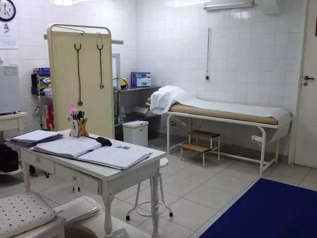 Portillo clinica 2