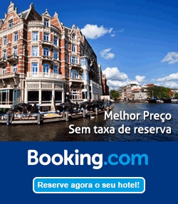 banner-booking