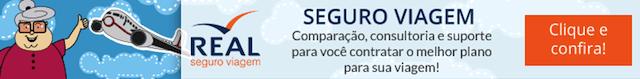 seguro_viagem_geral_640