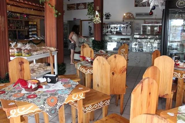 Cantina das Cucas (3)