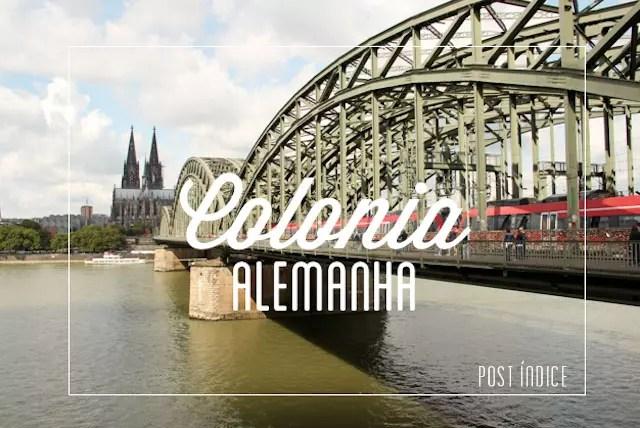 Colonia-Alemanha-CV