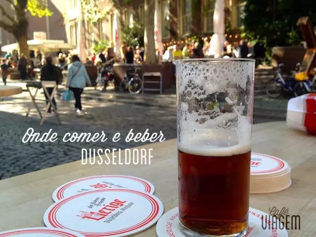 Onde comer Dusseldorf d copy