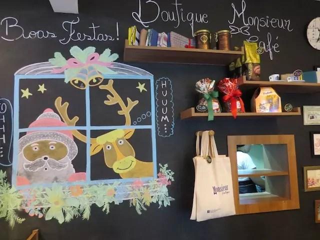 cafe Monsieur Torres RS (3)