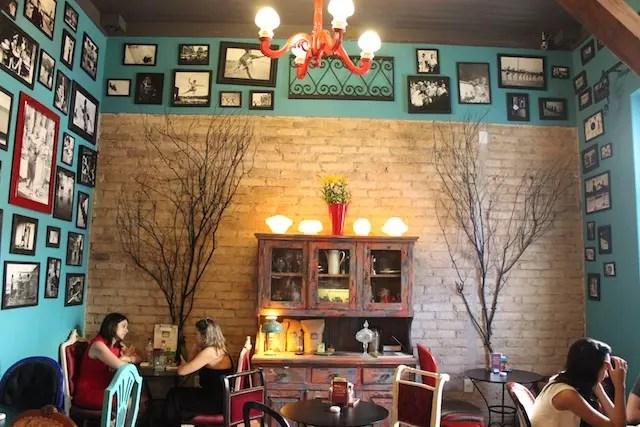 Agridoce Cafe Porto Alegre (13)