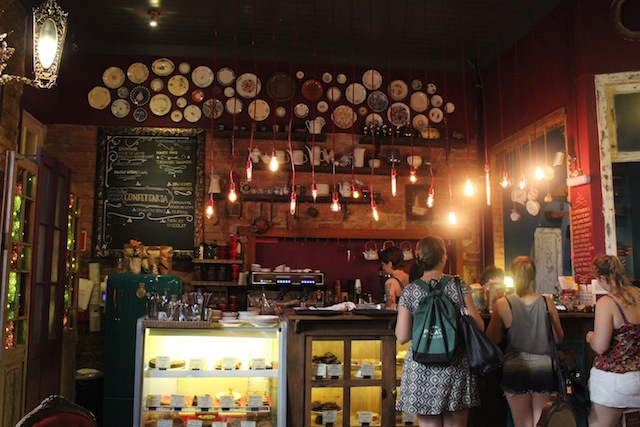 Agridoce Cafe Porto Alegre (8)