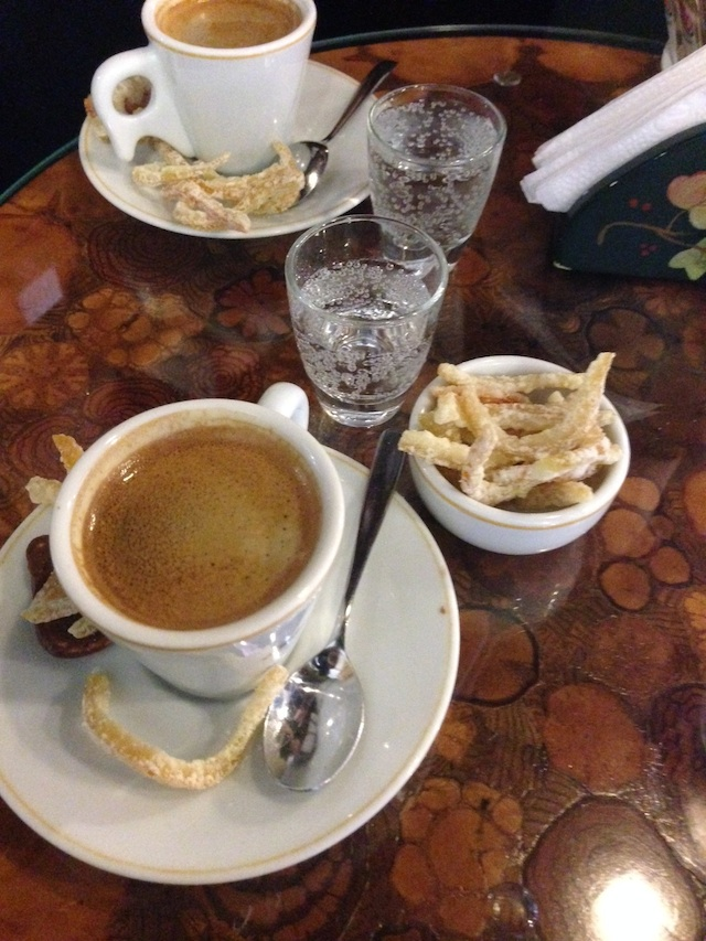 Atelier Cafe Gramado