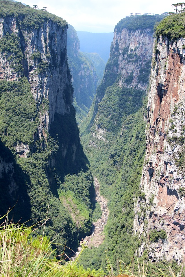 Canyon Itaimbezinho (11)