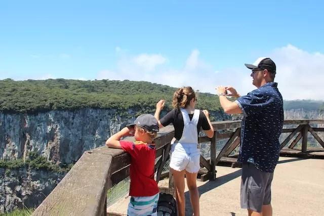 Canyon Itaimbezinho (7)