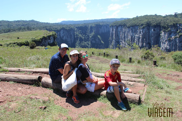 Canyon Itaimbezinho (8)