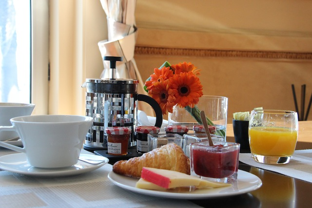 Sofitel-Montevideu-Cafe-8