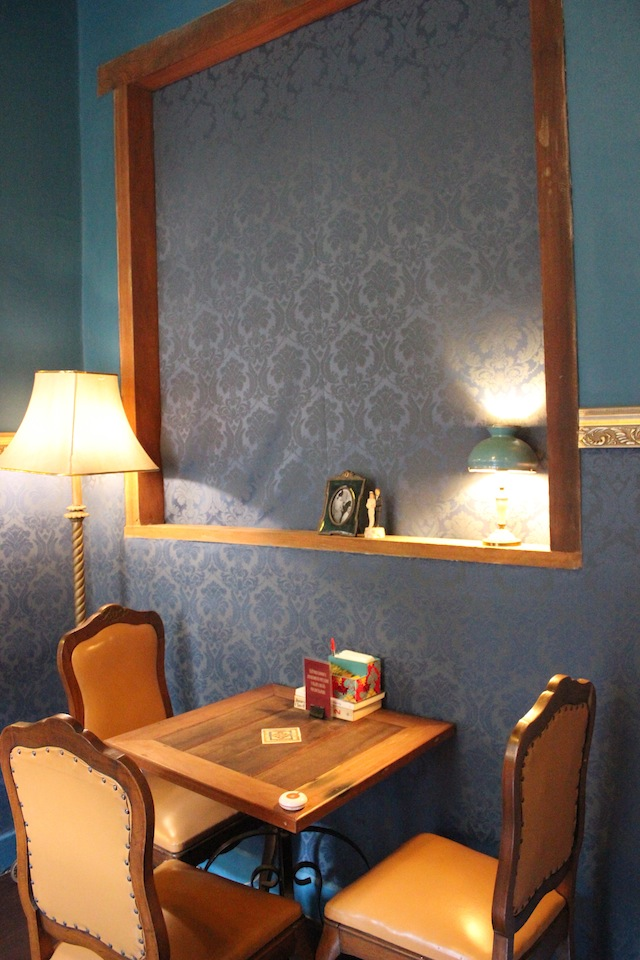 Agridoce Cafe Porto Alegre (25)