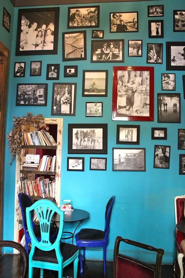 Agridoce Cafe Porto Alegre (7)