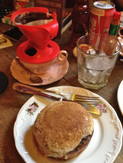 Agridoce Cafe Porto Alegre RS (6)