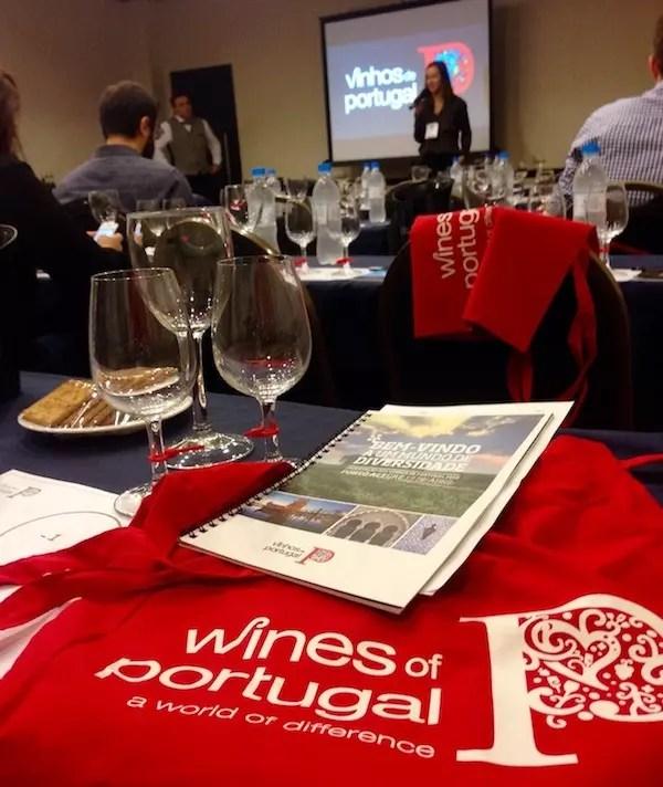 Vinhos de Portugal Dicas (2)