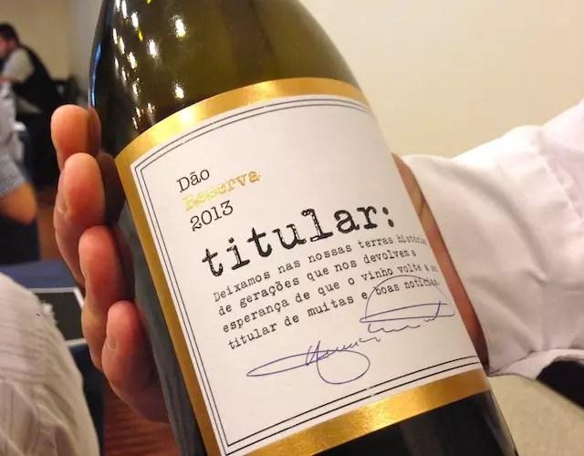 Vinhos de Portugal Dicas (7)