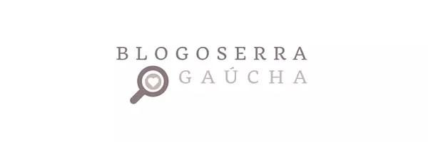 blogoserra gaucha