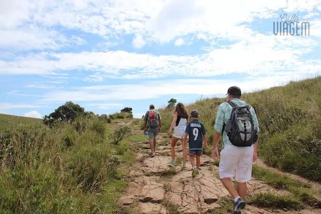 canion fortaleza coiote adventure (13)
