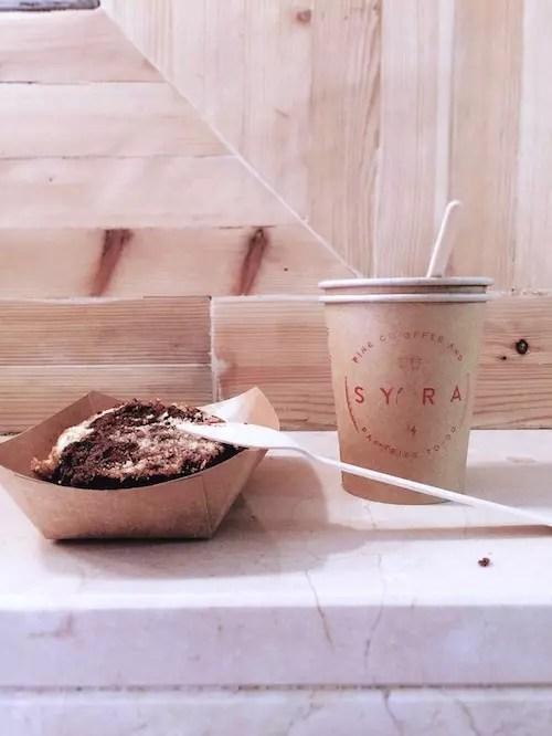 Syra Coffee - Barcelona cópia