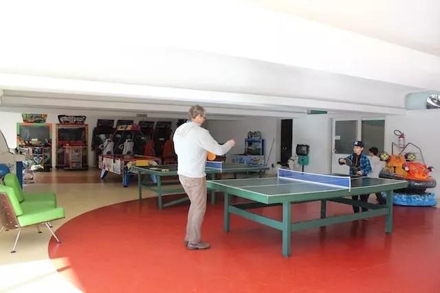 Hotel Laje de Pedra Canela (44)