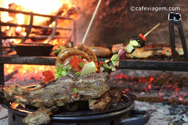 La Milonguera Punta del Este onde comer (6)