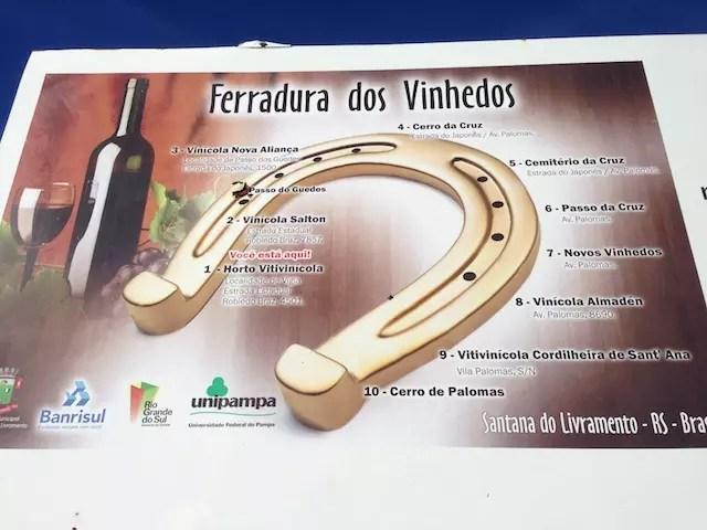 Ferradura dos Vinhedos Santana do Livramento (135)
