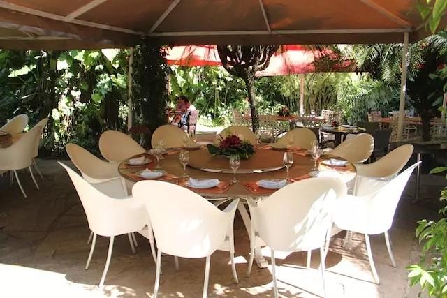 Inhotim Restaurante Tamboril (21)