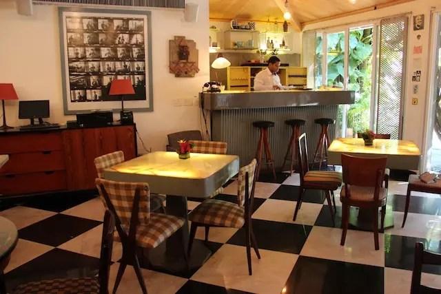 Inhotim Restaurante Tamboril (27)