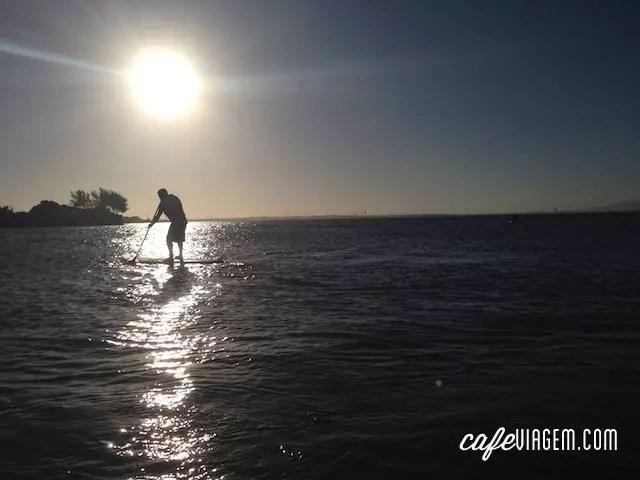 SUP Fun Imbe Guia de Praia RS (3)