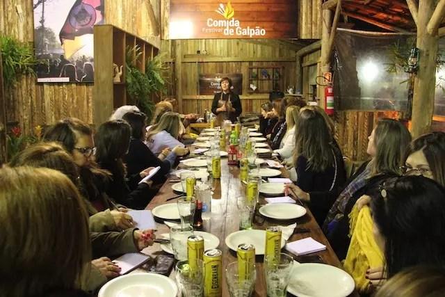 a-churrasqueira-curso-de-churrasco-para-mulheres-11