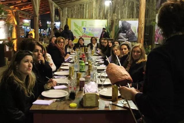 a-churrasqueira-curso-de-churrasco-para-mulheres-16
