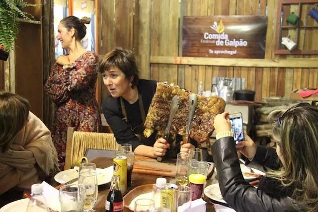 a-churrasqueira-curso-de-churrasco-para-mulheres-32