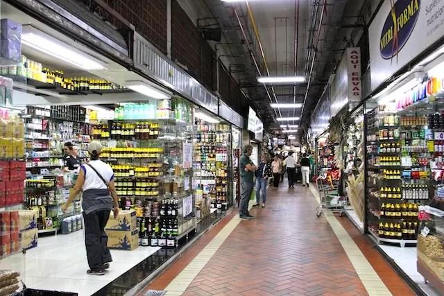 Mercado Central Belo Horizonte (11)