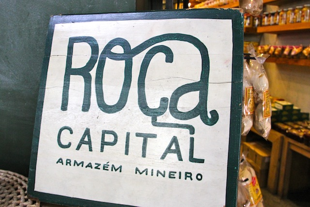 Mercado Central Belo Horizonte (15)
