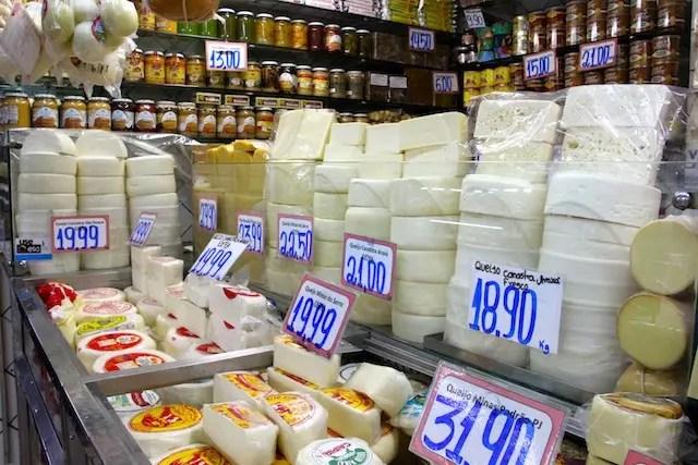 Mercado Central Belo Horizonte (31)