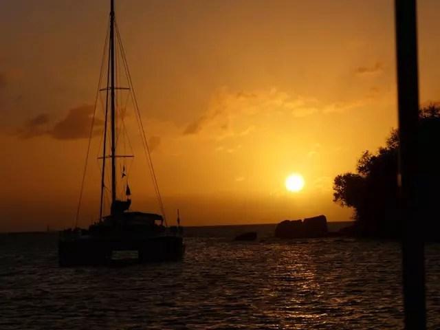 sail-ipanema-em-san-blas-panama-5
