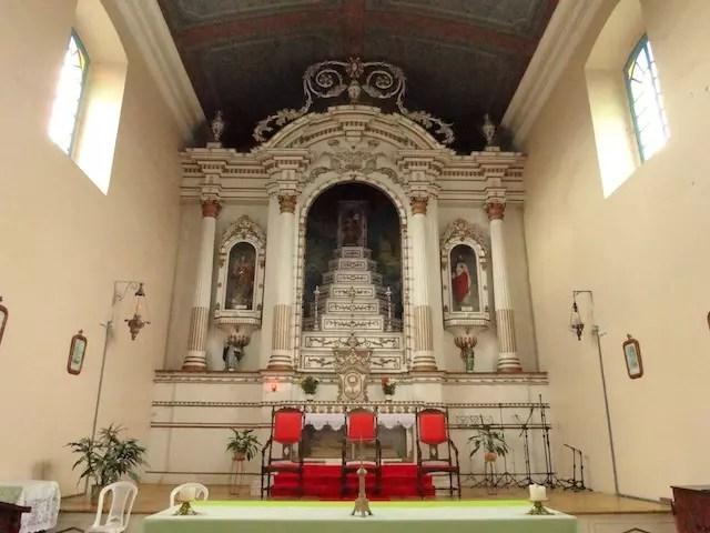 sao-jose-do-norte-igreja-sao-jose-7