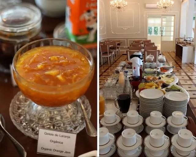hotel-casacurta-cafe-da-manha