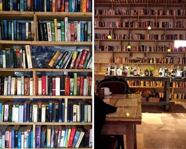 hotel-literario-portugal