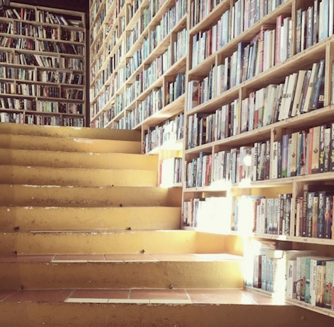 the-literary-man-hotel-obidos