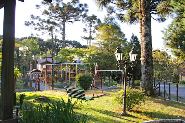 vila-suzana-parque-hotel-canela-51