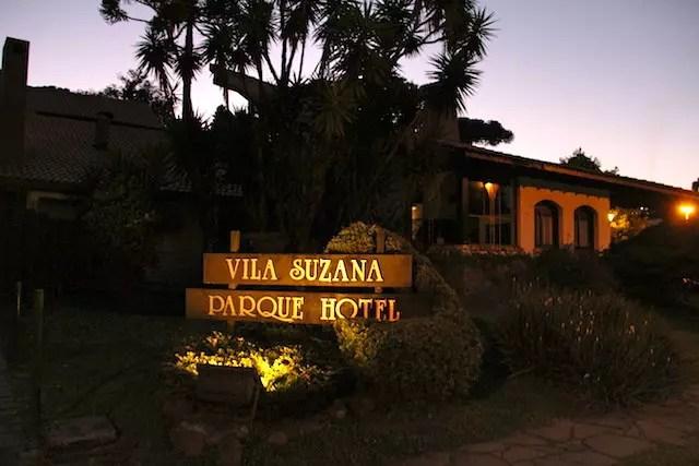 vila-suzana-parque-hotel-canela-61
