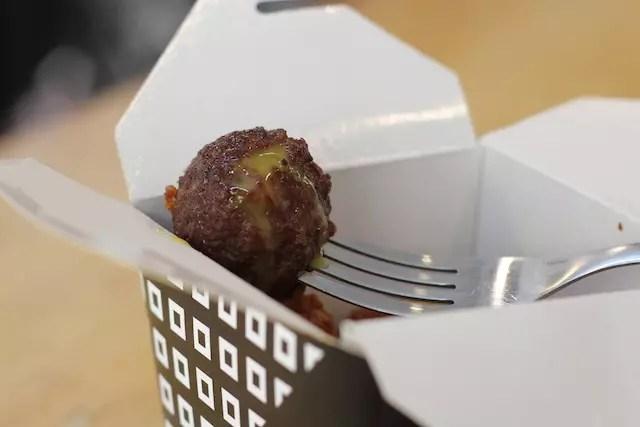 foodball-rua-do-futebol-porto-alegre-22