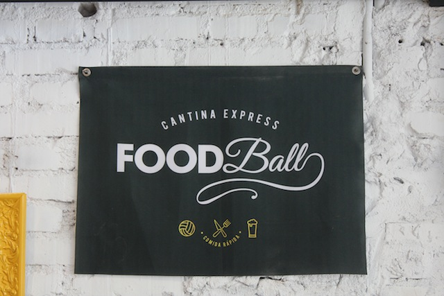 foodball-rua-do-futebol-porto-alegre-35
